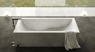 Onda Bathtub